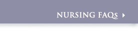 nursingfaqs